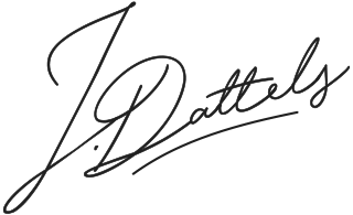 Jennifer Dattels
